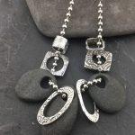 Class 26 Metalwork Jewelry1