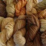 2015 Dyeing,Felting 42a