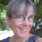 2015 Ruth Manning photo copy