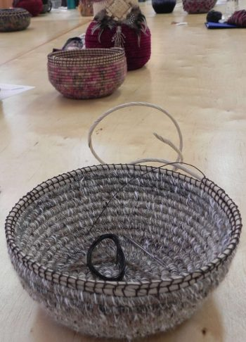 Coiled Basketry4