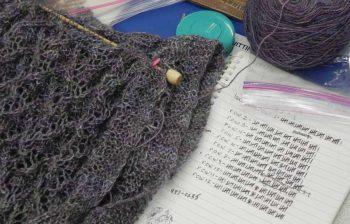 Knitting Retreat8