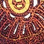 Batik at Sievers School of Fiber Arts