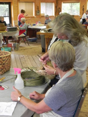 Independent Study Basketry2