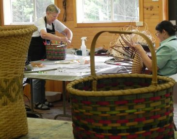 Independent Study Basketry4