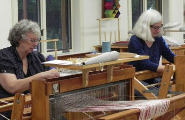 Beyond-Beginning-weavers