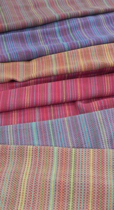 Handwoven-towels-finished