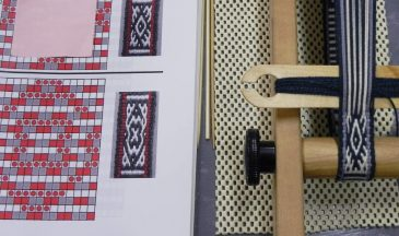 Inkle-pattern-and-weaving