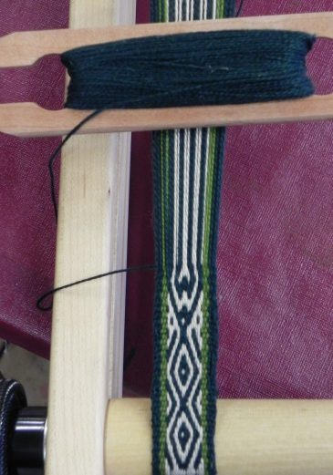 Inkle-weaving-on-in-progress