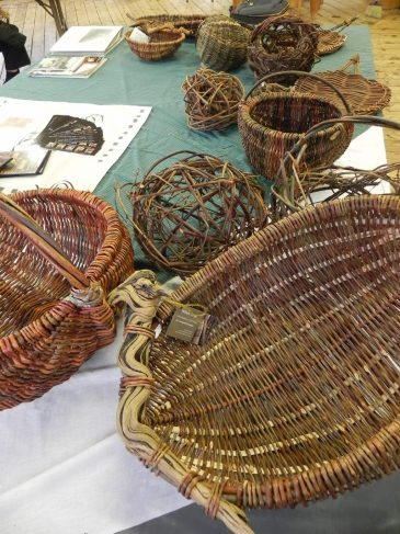 Jo-Campbell-Amsler-Willow-baskets