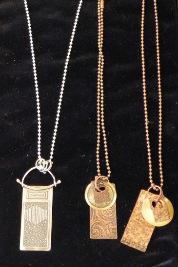 Kay Rashka Jewelry