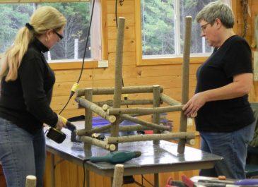 Bent-willow-chair-frames
