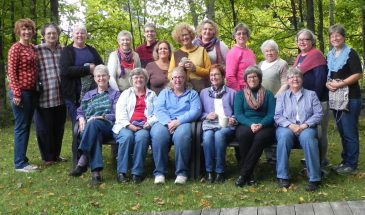 Creative-Knitting-Retreat-class-photo1