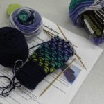 Creative-Knitting-Retreat-project2