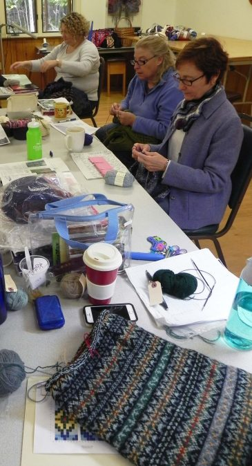 Creative-Knitting-Retreat2