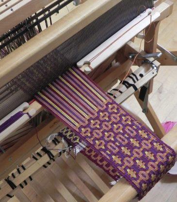 Deflected-double-weave-Judith-Yamamoto
