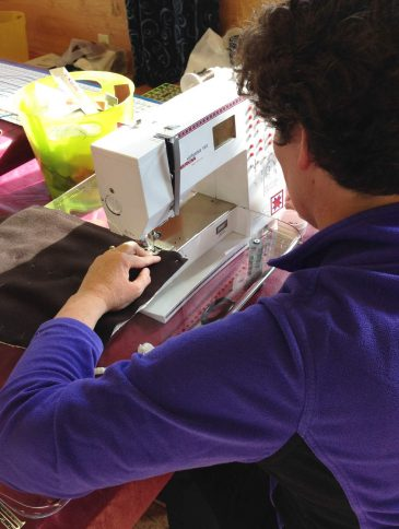 garment-construction-sewing
