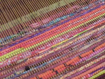 Rag-rug-weaving5