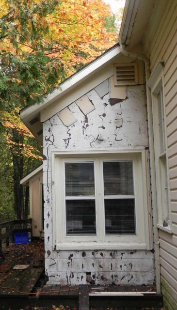 Sievers new-siding-1