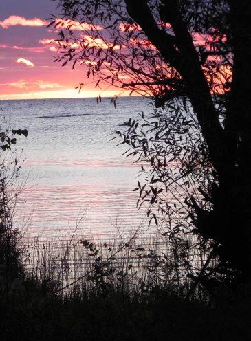 November-sunset-later