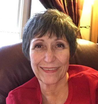 2017 Nancy Akerly