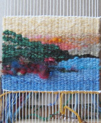 Manning_Water Tapestry2