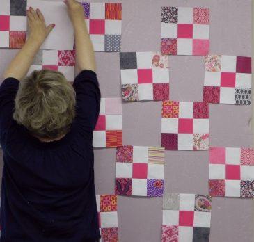 Quilt Design2