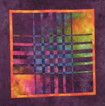 Open Quilt Studio2