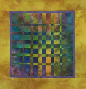 Open Studio Quilt1