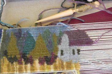 Tapestry3