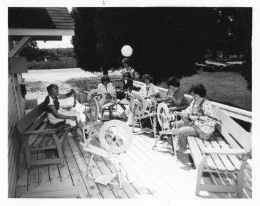 1979Spinning