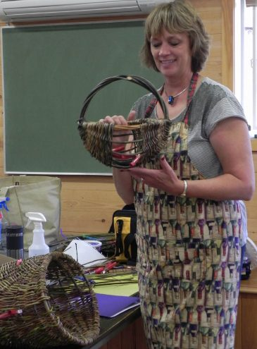 Willow Basketry3