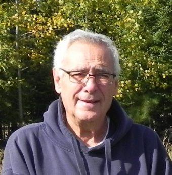 Jerry Landwehr