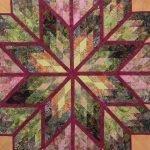 Class 13a Open Quilt Studio