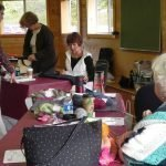 Open Knit Studio