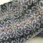 Creative Knitting Class4