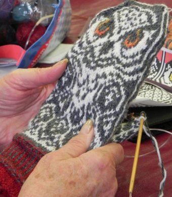 Open Knitting Studio3
