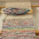 Class 16 Rigid Heddle Weaving